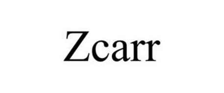 ZCARR