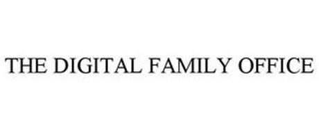 THE DIGITAL FAMILY OFFICE