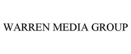 WARREN MEDIA GROUP