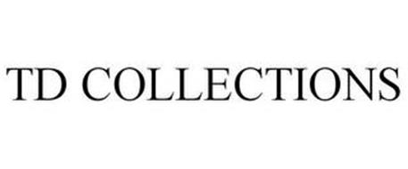 TD COLLECTIONS