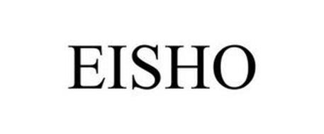 EISHO