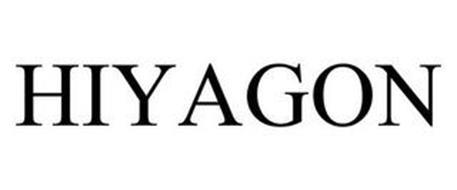 HIYAGON