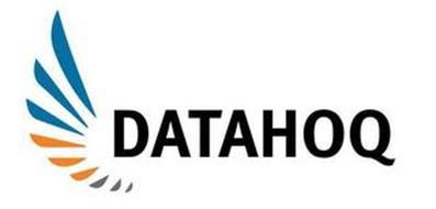 DATAHOQ