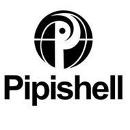 P PIPISHELL
