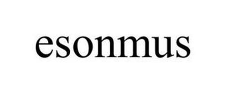 ESONMUS