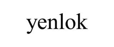 YENLOK
