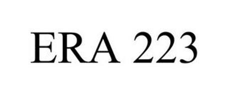 ERA 223