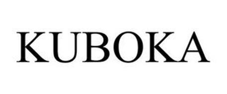 KUBOKA