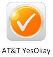 AT&T YESOKAY