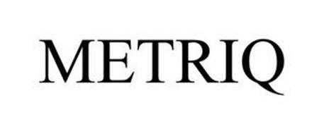 METRIQ