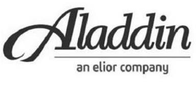ALADDIN AN ELIOR COMPANY