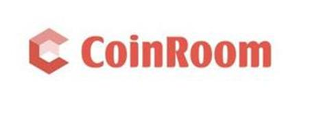 C COINROOM