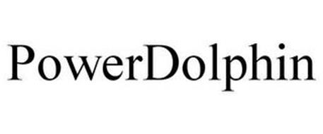 POWERDOLPHIN