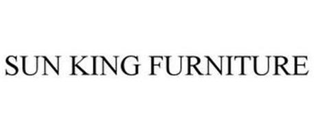 SUN KING FURNITURE