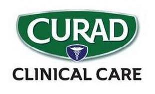 CURAD CLINICAL CARE