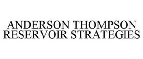 ANDERSON THOMPSON RESERVOIR STRATEGIES