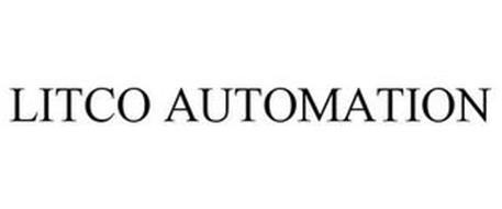 LITCO AUTOMATION