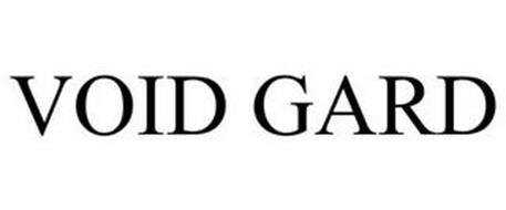 VOID GARD