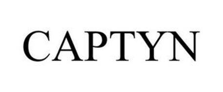 CAPTYN