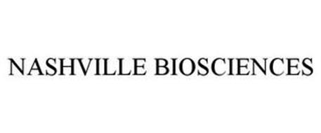 NASHVILLE BIOSCIENCES