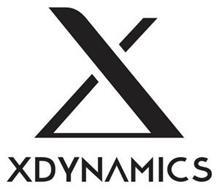 X XDYNAMICS
