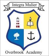 INTEGRA MULIER OVERBROOK ACADEMY