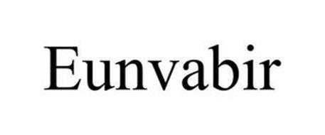 EUNVABIR