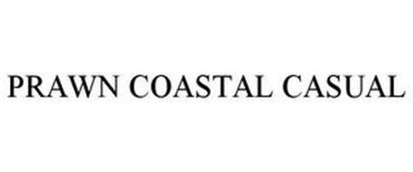 PRAWN COASTAL CASUAL
