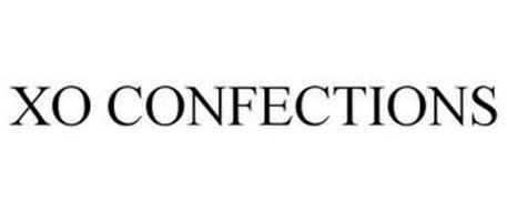 XO CONFECTIONS