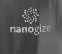 NANOGIZE
