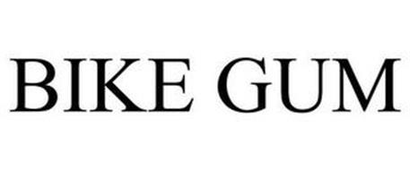 BIKE GUM