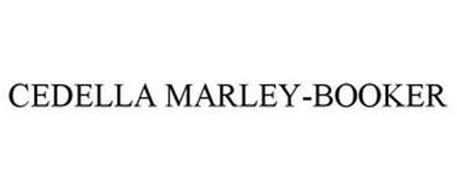 CEDELLA MARLEY-BOOKER