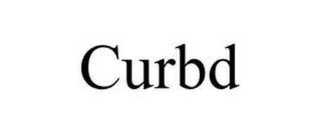 CURBD
