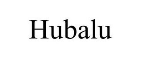 HUBALU