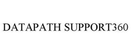 DATAPATH SUPPORT360