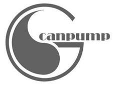 CANPUMP G