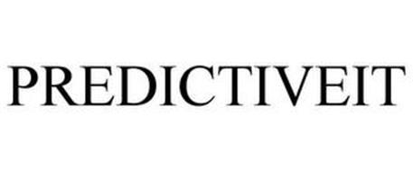 PREDICTIVEIT