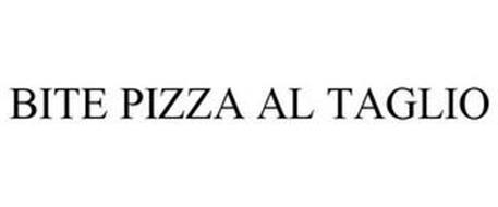 BITE PIZZA AL TAGLIO