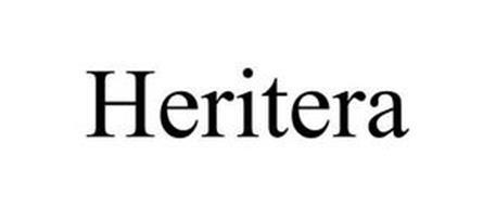 HERITERA