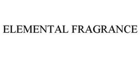 ELEMENTAL FRAGRANCE