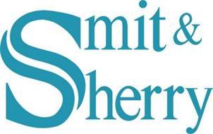 SMIT & SHERRY