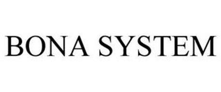 BONA SYSTEM