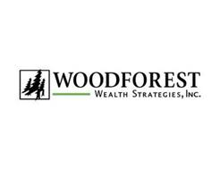 Woodforest National Bank Trademarks (75) from Trademarkia