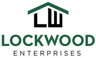 LE LOCKWOOD ENTERPRISES