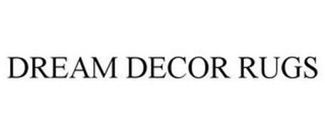 DREAM DECOR RUGS
