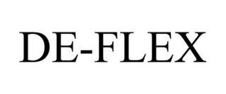 DE-FLEX