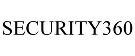 SECURITY360