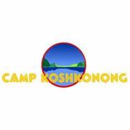 CAMP KOSHKONONG