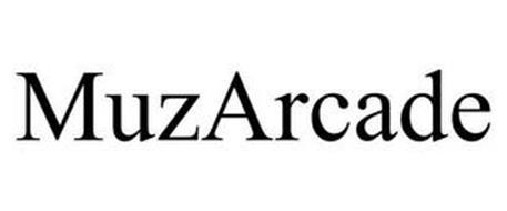 MUZARCADE