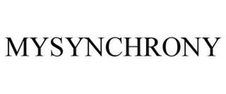 MYSYNCHRONY